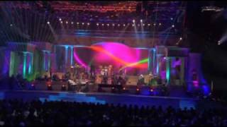 If I Could Tell You Yanni Live The Concert Event 2006