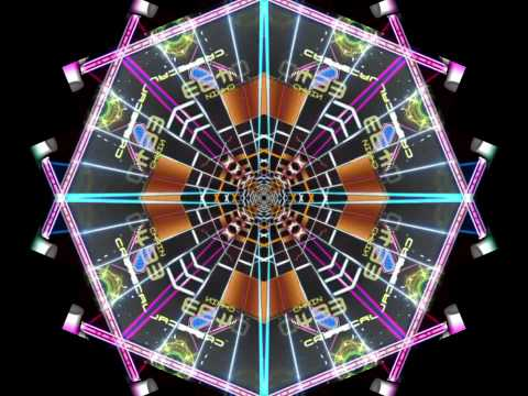 SDVX II] Brain Power [EXH] (K-Shoot Mania) - смотреть онлайн