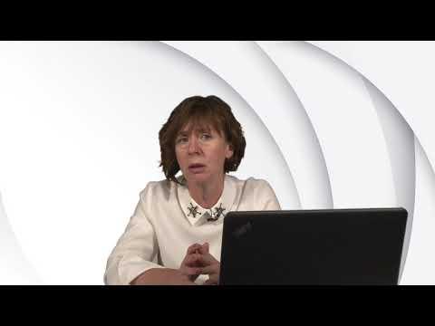 Урок 3 Организация финансово‑хозяйственной деятельности учреждений: формирование ПФХД