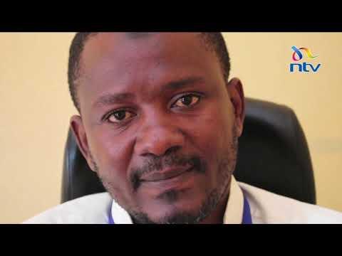 More than 40 Mandera divorce cases registered in 2 months