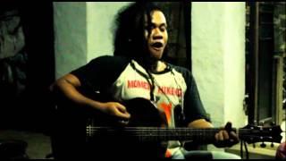 Ojosh Proletarian Feat Varid Putra Mbah Surip dan Arai Sudrun - Koloni Semut