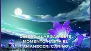 Dream a little dream - Michael Bublé [subtitulada en español]