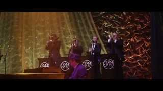 """Martina McBride - """"Come See About Me"""" Official Video"""
