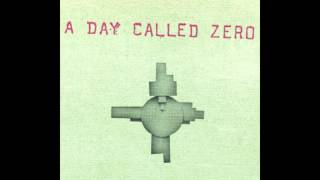 A Day Called Zero - Plateau