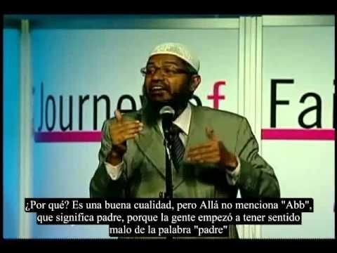 Cristianos aceptan a Islam después de la disputa