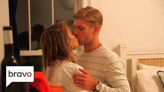 Summer House: Kyle Has an Amanda Problem (Season 1, Episode 5) | Bravo