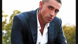 "jay sean ""Never as an Easy Way"" (official music new song 2009) + Download"