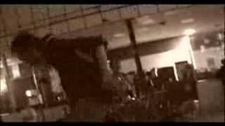 Factory 81 - Nanu