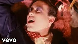 The Cure - Close To Me video