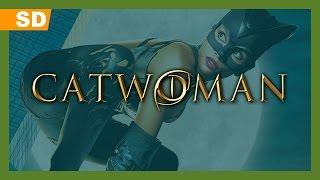 Catwoman (2004) Video