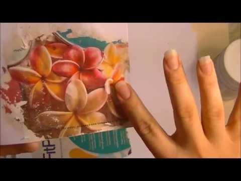 Pillen für Arthritis der Gelenke der Hände