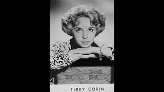 """Terry & The Mellos – """"The Bells Of St. Mary's"""" (Amy) 1960"""