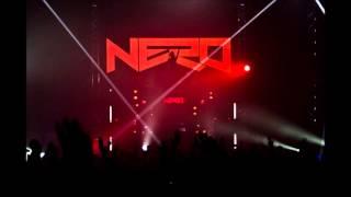 Suzanne Vega   Tom's Diner ( Nero & Veronica Alex remix )