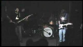 """Claptons """"Let It Rain""""  GREAT!! MUST SEE!! Godfrey Townsend on Guitar!!"""
