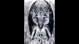 NAHUAL - Under the Shadow of the Cross