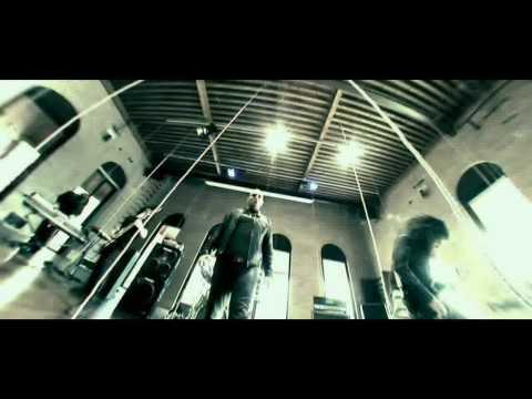 DGM - Hereafter online metal music video by DGM