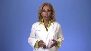 Patient Orientation: Preparing for Hip and Knee Surgery at Inova Fairfax Hospital