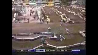preview picture of video '2003 Salt Lake City THQ AMA Supercross Championship Round 15 (WSXGP Round 16)'