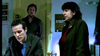 La Prophésie d'Avignon - teaser