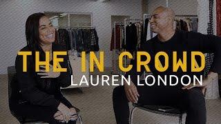 The In Crowd, Episode #1Lauren London