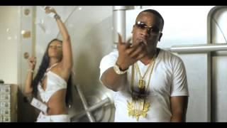 Akon Feat Yo Gotti - We On Official Music Video (HD) 2013