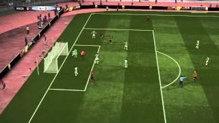 FIFA15UT