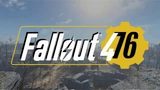 Fallout 4-76 Demo by SKK