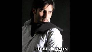 اغاني حصرية Alaa Al Amin - La2ine 2011 لاقيني - علاء الأمين تحميل MP3
