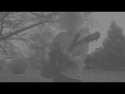 Trocha Klidu - Trocha Klidu - Mraky [Oficiální videoklip]