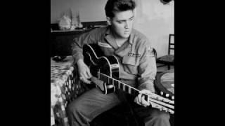 Your Life Has Just Begun - Elvis Presley