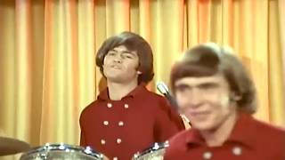 the monkees   the last train to clarksville   stereo edit