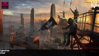 Watch Dogs 2 Soundtrack - DedSec Pirate Radio
