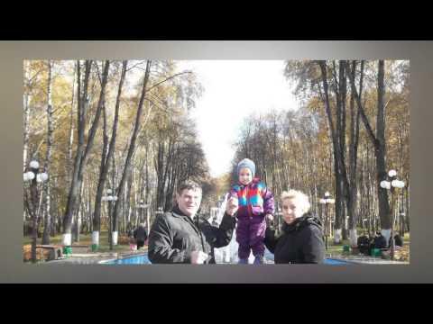 Дамское счастье калининград проспект мира