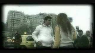 Nicolae Guta si Oana - A opta minune a lumii 2008
