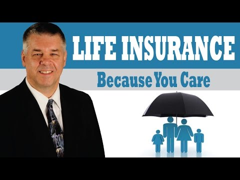 mp4 Insurance Agent Youngstown, download Insurance Agent Youngstown video klip Insurance Agent Youngstown