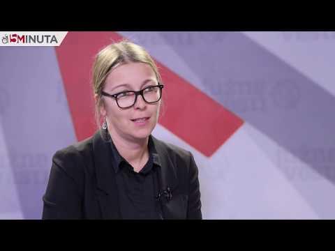 Mirjana Mirosavljević Bobić: Tabloidi se ne kažnjavaju za štetu koju prave