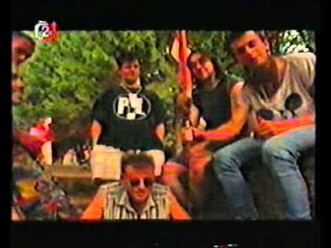 E!E - E!E-TV-Trutnov-1995