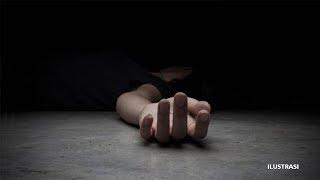Gara-gara Tolak Ajakan Makan Siang, Wanita di NTT Tewas Dilempar Handphone dan Dipukul Pacarnya