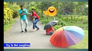 Must watch new funny video 😂 😂 Comedy Videos 2019 - Episode 26    Funny Videos   Chotu dipu