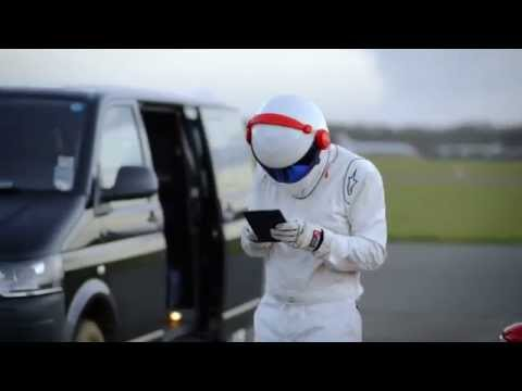 Have You Raced The Stig? | Top Gear