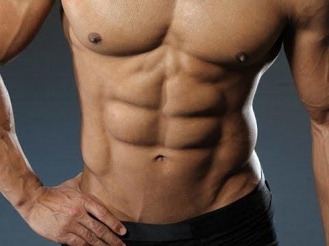 Zawężenia krem mięśni pochwy