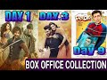 Download Video Box office collection of Namaste England,Fryday,Andhadhun,Badhaai ho,Thugs of Hindostan 1st day