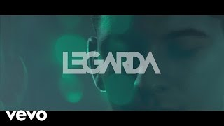 Clavos (Letra) - Legarda (Video)
