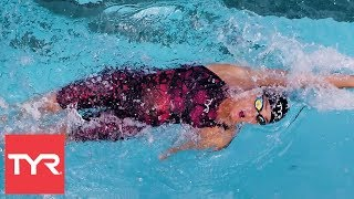 Swimming News Swimming World