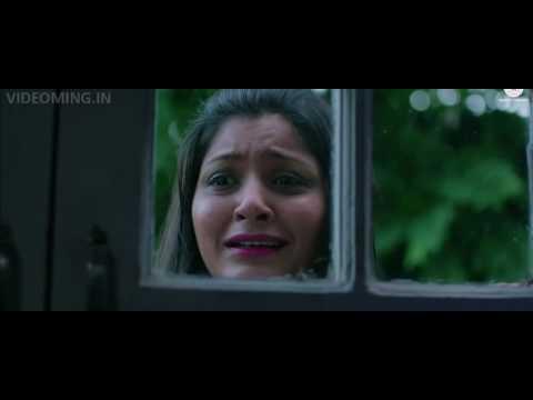 Jism Jaan Ki Zaroorat Hai V2 Miss Teacher Full HDvideoming in