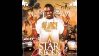 Akon - Bananza (  Belly Dancer  )