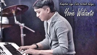 Kompilasi Lagu Cinta Terbaik Karya YOVIE WIDIYANTO