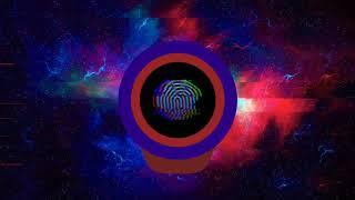 Fingerprint Nation - Martin Garrix & Julian Jordan - Glitch (Extended Mix)