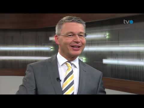 Commerzbank aktien verkaufen
