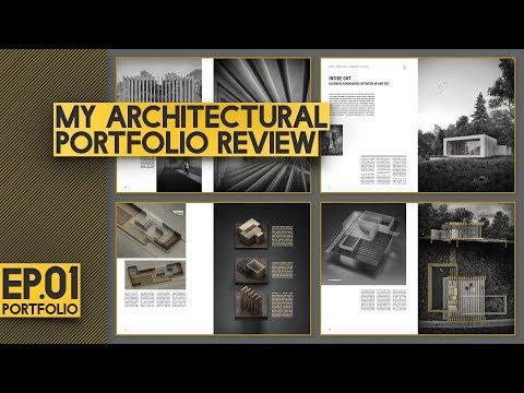 mp4 Architecture Design Portfolio Template, download Architecture Design Portfolio Template video klip Architecture Design Portfolio Template